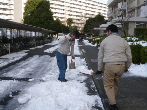 160121 yuki led kouji i sama 009