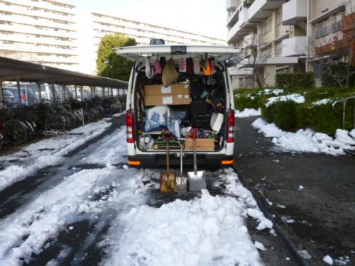 160121 yuki led kouji i sama 012